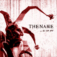 The Name - ...as We Are