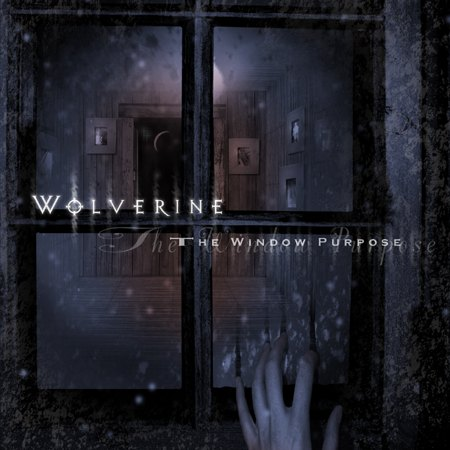 Wolverine - The Window Purpose