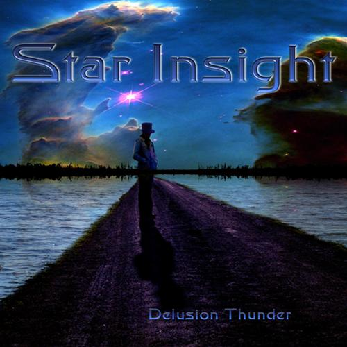 Star Insight - Delusion Thunder