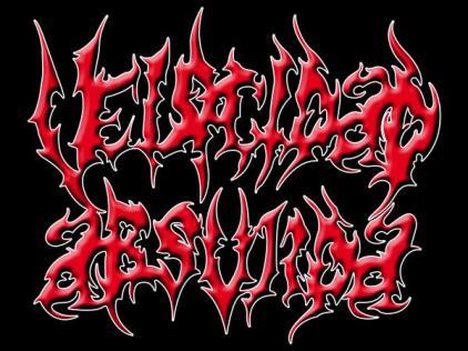 Velocidad Absurda - Logo