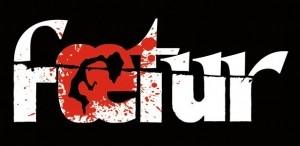 Foetur - Logo