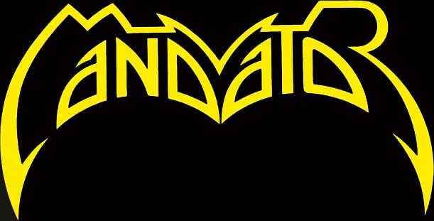 Mandator - Logo
