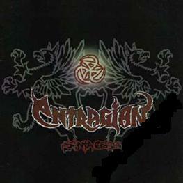 Entragian - Robes