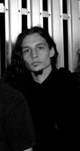 Daniel Schütze