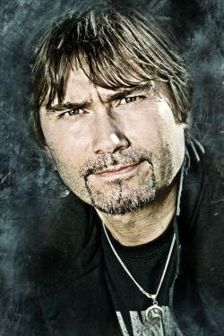 Christian Stöver