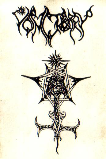 http://www.metal-archives.com/images/1/6/6/6/166685.jpg