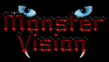 Monster Vision Records