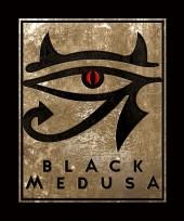 Black Medusa Records