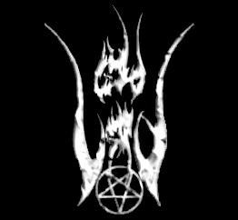 Cold Void - Logo