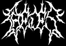 Caedes - Logo