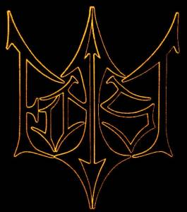 Finist - Logo