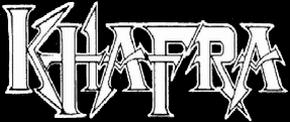 Khafra - Logo