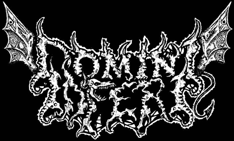 Domini Inferi - Logo