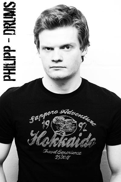 Phillip Mies
