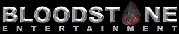 Bloodstone Entertainment