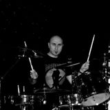 Martin Ainscow