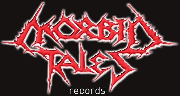 Morbid Tales Records