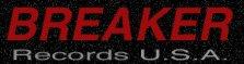 Breaker Records