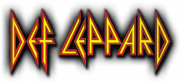 Def Leppard Shirts For Women