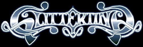 Glittertind - Logo