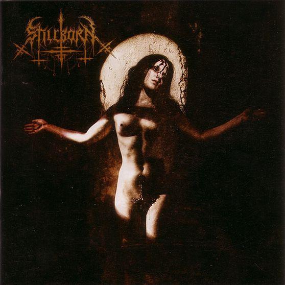 Stillborn - Manifiesto de blasfemia