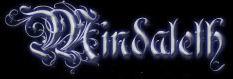 Mindaleth - Logo