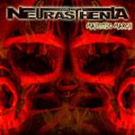 Neurasthenia - Majestic March
