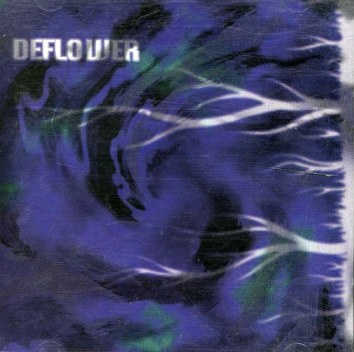 Kalpa / Black Syndrome / L.P.G. - Deflower