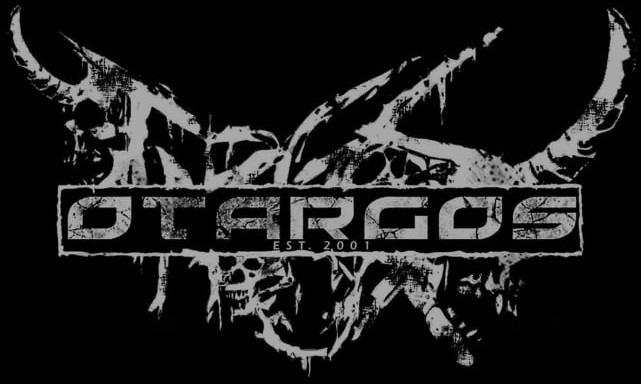 Otargos - Logo