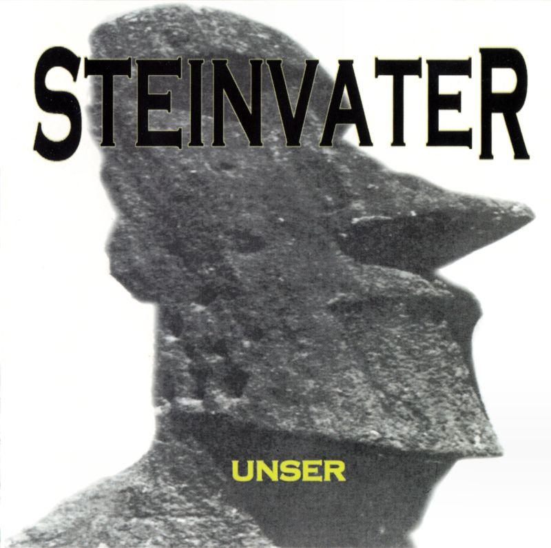 Steinvater - Unser