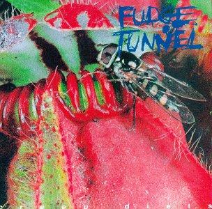 Fudge Tunnel - Creep Diets