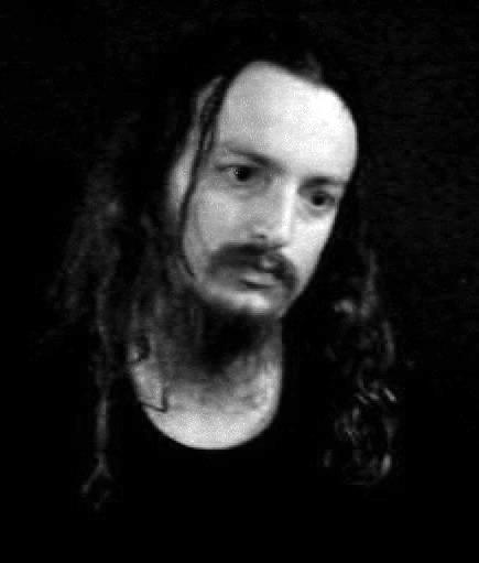 Ivan Hroznyj