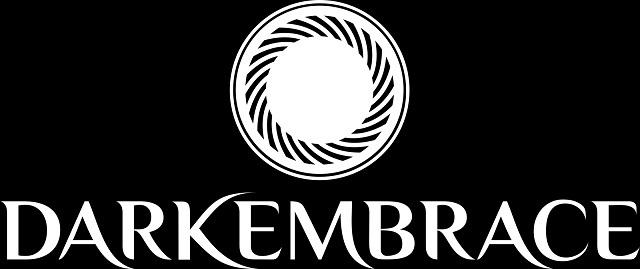 Dark Embrace - Logo
