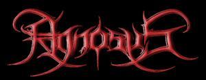Agnosys - Logo