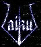 Vaikus - Logo