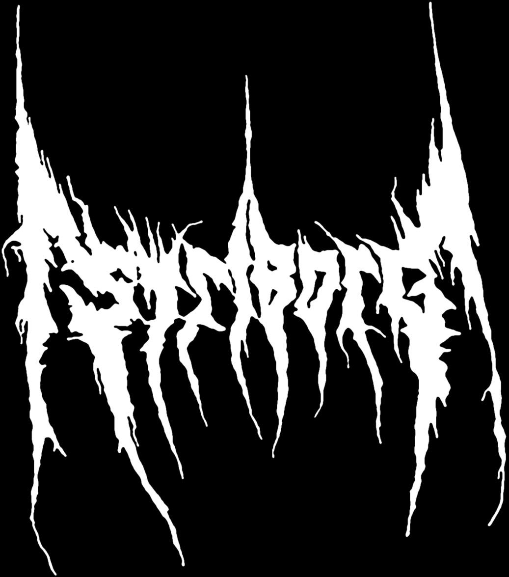 Striborg - Logo