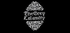 The Grey Calamity - Logo