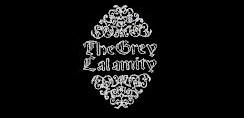 The Grey Calamity - Logo