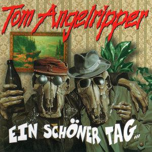 Onkel Tom Angelripper - Ein schöner Tag...