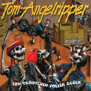 Onkel Tom Angelripper - Ein Tröpfchen voller Glück