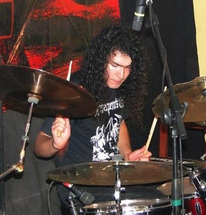 José Strife