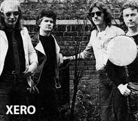 Xero - Photo