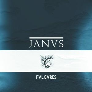 Janvs - Fvlgvres