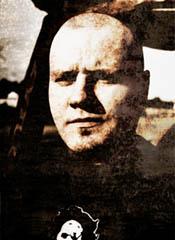 Bartosz Naleziński