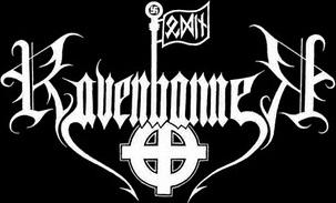 Ravenbanner - Logo