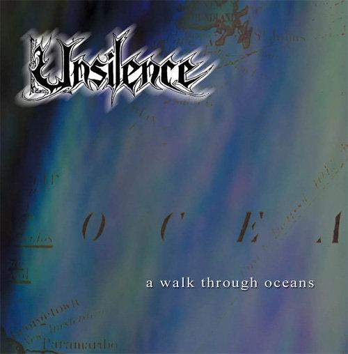 Unsilence - A Walk Through Oceans