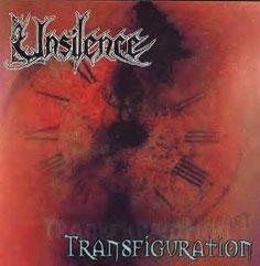 Unsilence - Transfiguration