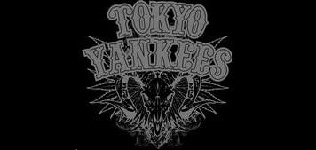 Tokyo Yankees - Logo