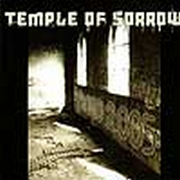 Temple of Sorrow - Promo 2005