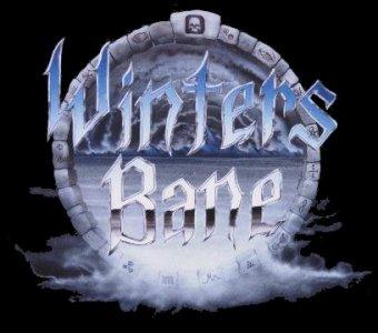 Winters Bane - Logo